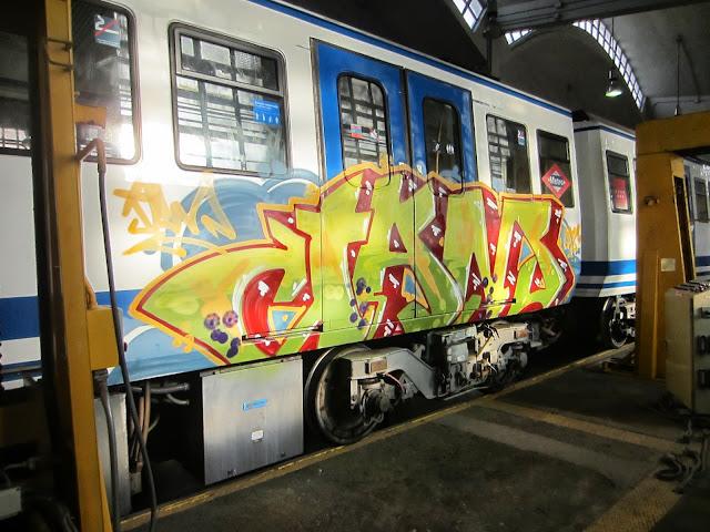 jamer-gfs (8)