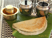 images of https://www.sailajakitchen.org/2018/04/sorghum-dosa-jowar-dosa-recipe-cholam.html