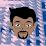 Kevin Oyugi's profile photo