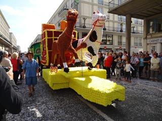 2016.08.21-066 Pony Express