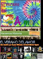 https://sites.google.com/site/elveranodelamorieslegio/home