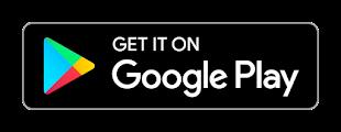 Aplikasi Apps Android Pembukuan dan Pajak