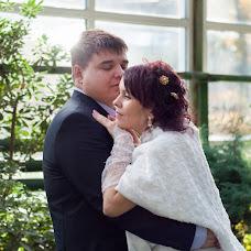 Wedding photographer Olga Raykh (raih). Photo of 22.07.2016