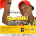 EVENT: SEAN TAYLOR To Appear On SAMINIFEST
