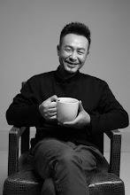 Zhang Song Wen  China Actor