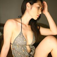[DGC] No.621 - Momoko Tani 谷桃子 (87p) 80.jpg