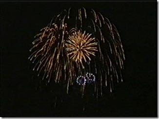 2001.02.28-019