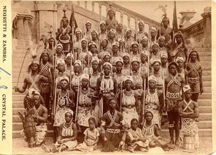 dahomey-postcard2