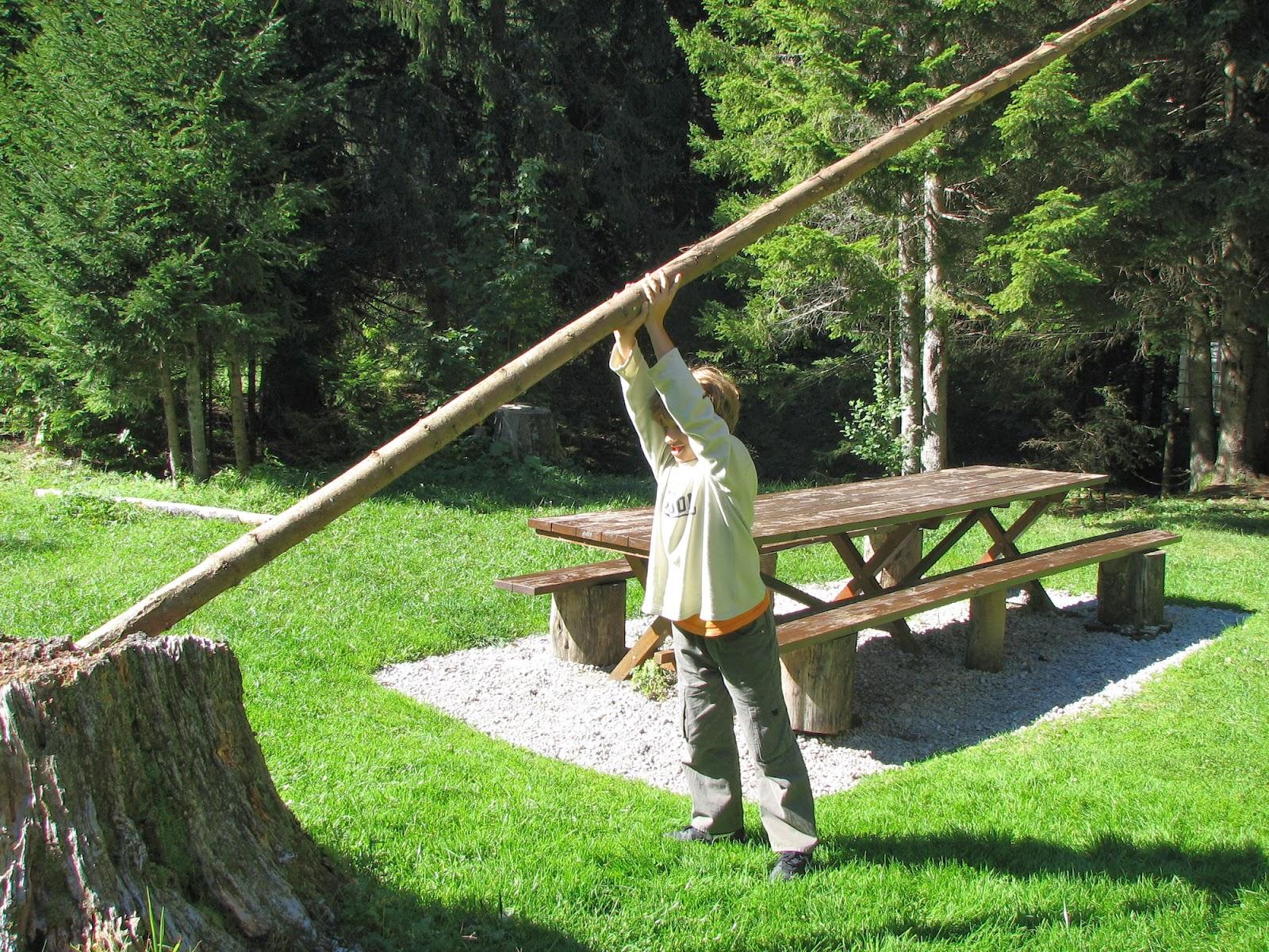 Vodov izlet, Ilirska Bistrica 2005 - Picture%2B126.jpg