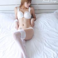 [XiuRen] 2013.10.15 NO.0030 杜viki 0059.jpg