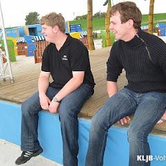 KLJB Fahrt 2008 - -tn-016_IMG_0467-kl.jpg