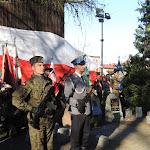 2015.04.15.-Uroczystości katyńskie w Ostrzeszowie (9).JPG