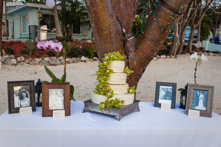 Best Wedding Venue In South Florida FL Keys Wedding Ideas
