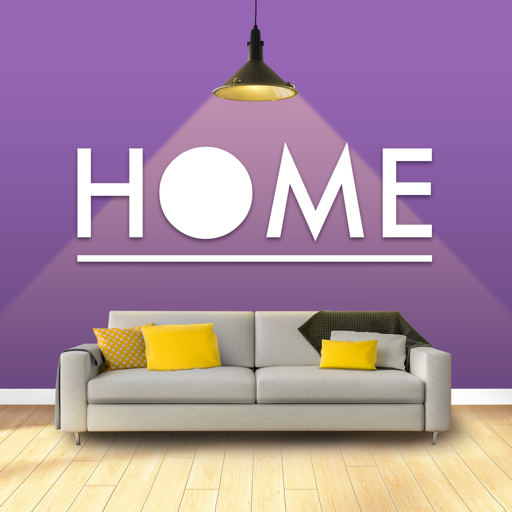 Home Design Makeover APK Cracked Download