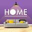 Home Design Makeover icon