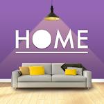 Home Design Makeover 2.8.3g