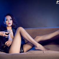 LiGui 2014.12.16 网络丽人 Model 曼蒂 [33+1P] 000_1587.jpg