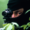sniper in the bush lwp icon
