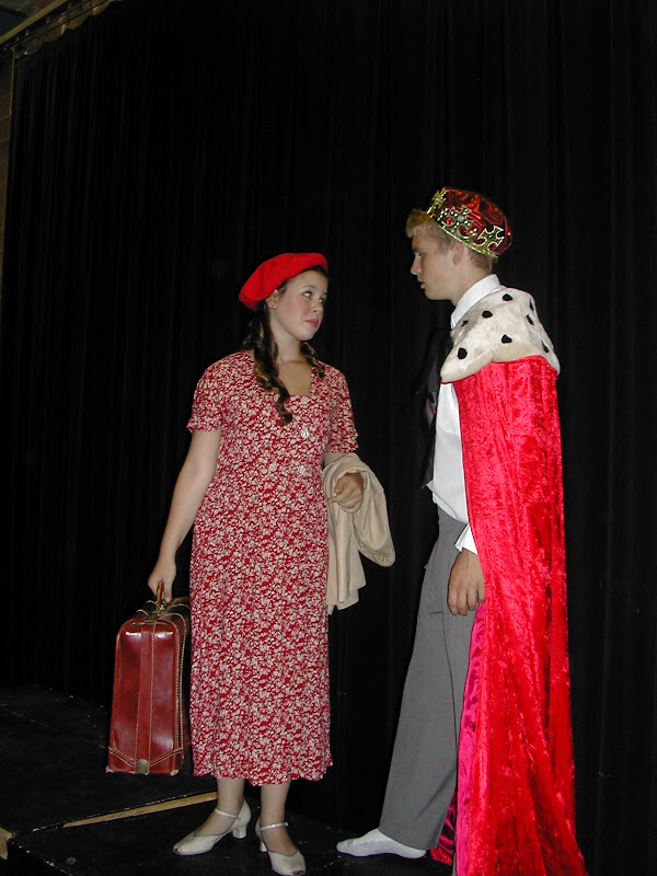 2003Me&MyGirl - ShowStoppers2%2B156.jpg
