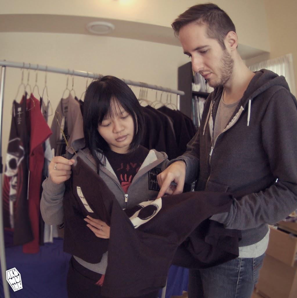 custom tshirts, quality rock tshirts, quality indie tshirt, indie tshirt company, skull tshirt indie, independant apparel brand