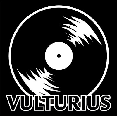 VULTURIUS