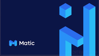 Polygon Matic Wallet V2 Bridge