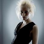 lindos-medium-hair-015.jpg