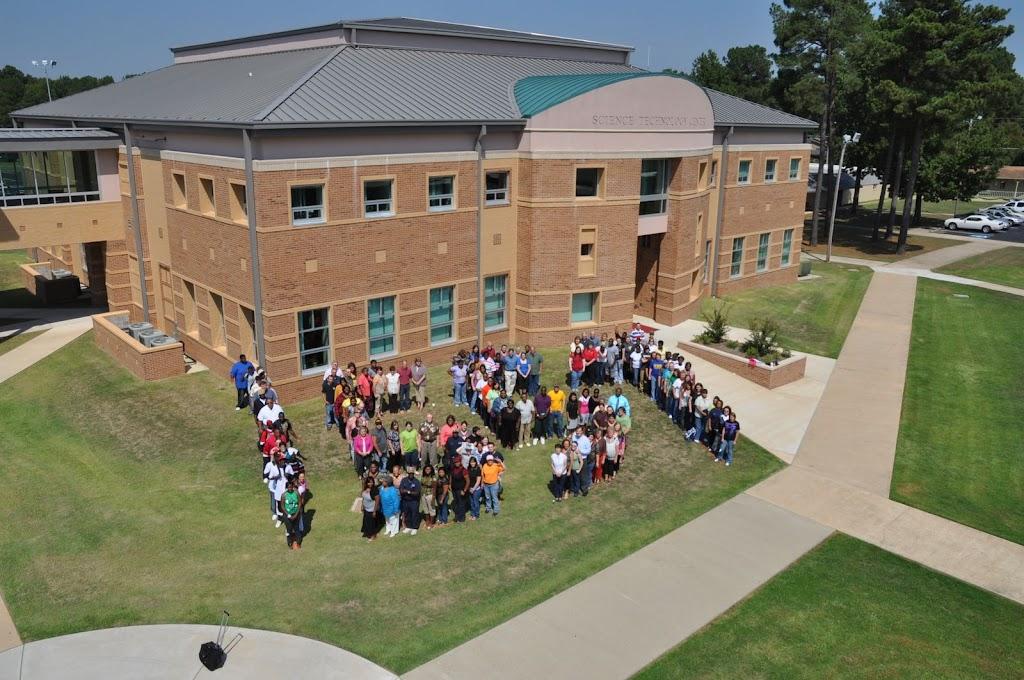 1557 Enrollment Commemoration - DSC_0032.JPG