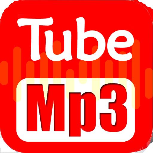 Tube Mp3 Apk 1 3 Download Free Music Audio Apk Download
