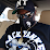 RBGStreetScholar's profile photo