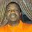 Alfred Victor's profile photo
