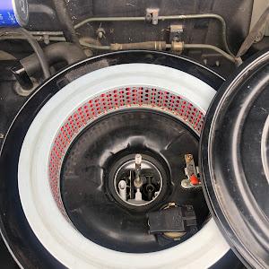 サニートラックのカスタム事例画像 メシジマ🤗さんの2020年01月19日04:02の投稿