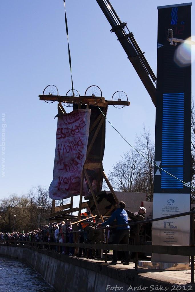 01.05.12 Tartu Kevadpäevad 2012 - Karsumm - AS20120501TKP_V072.JPG