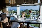 Фото 10 Concorde Deluxe Resort Hotel & SPA