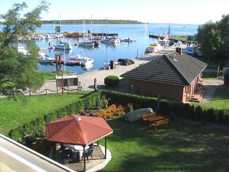 Hafen1