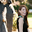 Cassie Turner's profile photo