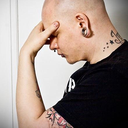 lähihoitaja päihde ja mielenterveys Pietarsaari