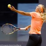 Caroline Wozniacki - Porsche Tennis Grand Prix -DSC_4779.jpg