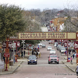 03-10-15 Fort Worth Stock Yards - _IMG0835.JPG
