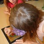 iPads 2011-05-23 VS Gutenberg - 08.jpg