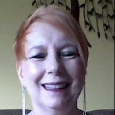 Lorraine Welsh