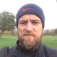 James Cartwright's avatar