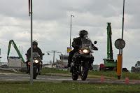 MuldersMotoren2014-207_0236.jpg