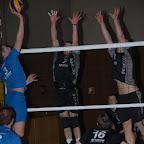 2011-03-23_Herren_vs_Enns_022.JPG