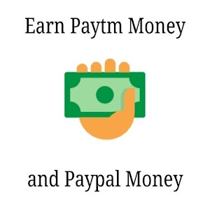 Watch View and Earn Cash