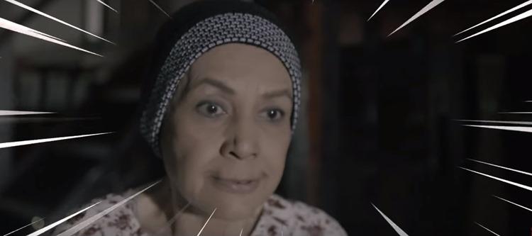 iklan_ramadan_2018