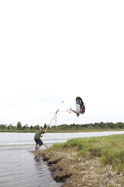 Lang gap jump at Aacadia Wake Parx shot by Ryan Castre : 8/11/12 - _MG_8684.jpg