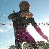 DSC_4759.thumb.jpg