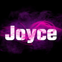 Joyce.Linnemann