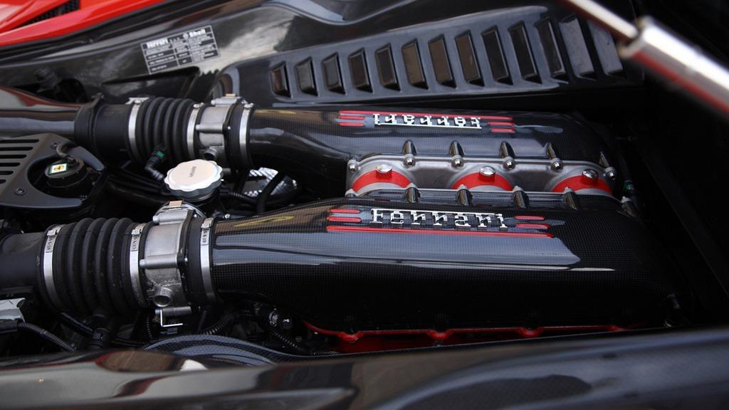 [Ferrari+458+speciale+sound%5B4%5D]